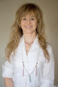 A photo of Geha Gonthier, BA, LMT, ERYT, R.Ac. Looking for a massage therapist school? Come to MH Vicars.