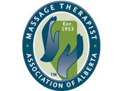Massage Therapy Association of Alberta Logo