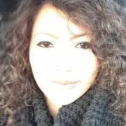 Maureen de Sosa Kalas, RMT
