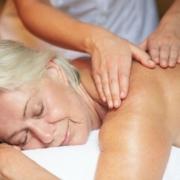 Benefits of Geriatric Massage