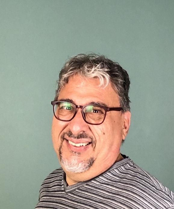 Renato Chiumento
