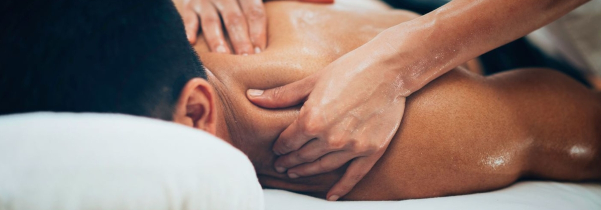 questions and answers before massage therapy